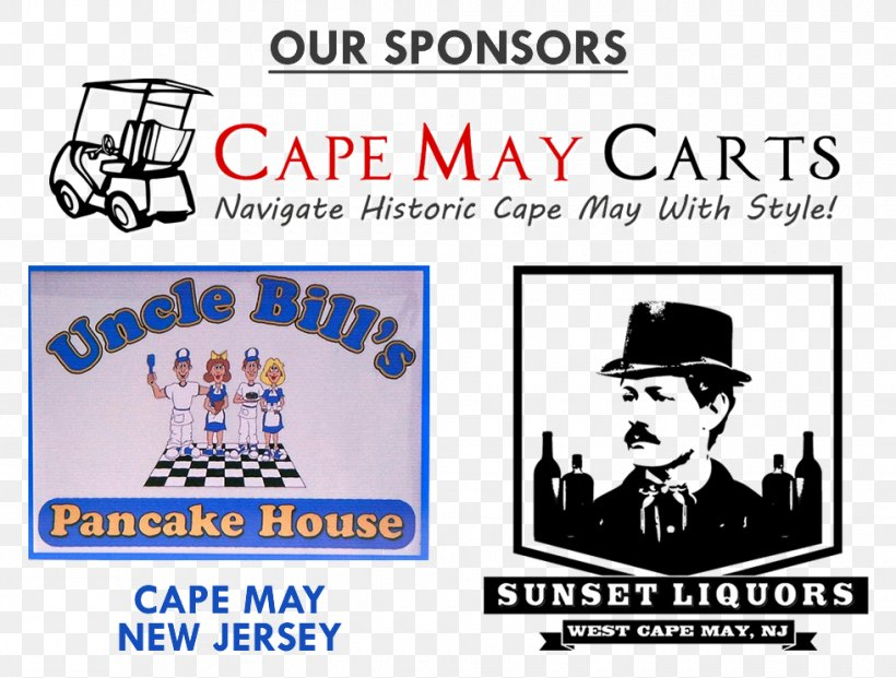 Cape May Logo Organization Brand Font, PNG, 980x743px, Cape May, Area, Brand, Communication, Label Download Free