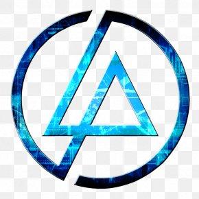 Linkin Park Images Linkin Park Transparent Png Free Download