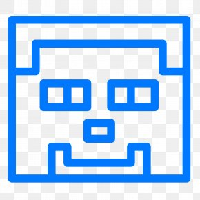 minecraft pocket edition roblox puter icons png favpng 8wJfhwZnmpk71fjDbbHwPwd2h t