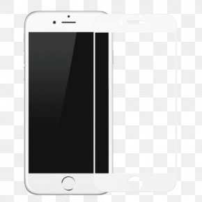 Smartphone - Smartphone IPhone 6 IPhone 8 Feature Phone IPhone 5 PNG