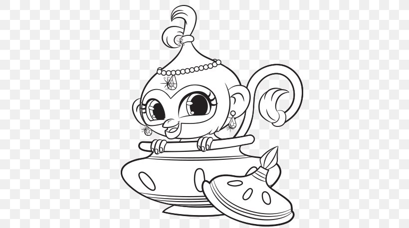 Coloring Pages Book Free Paw Patrolntable Sheetsntables Games ... | 458x820