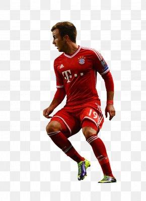 Football - FC Bayern Munich Jersey Argentina National Football Team Football Player PNG