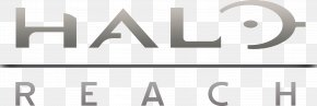 Halo Wars Logo Photos - Halo: Reach Halo: Combat Evolved Counter-Strike: Source Master Chief Halo: The Fall Of Reach PNG