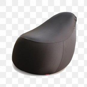 Fashion Small Seat - SEAT Fashion Euclidean Vector PNG