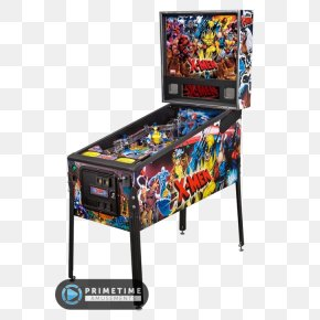 The Walking Dead - The Pinball Arcade The Walking Dead Kiss Stern Electronics, Inc. PNG