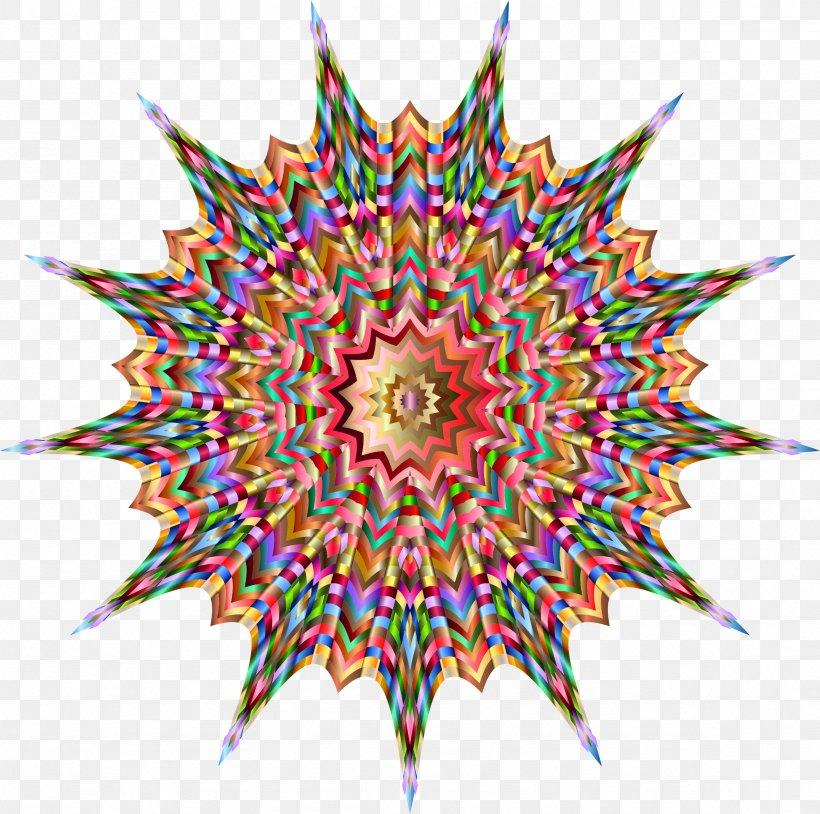 Clip Art, PNG, 2358x2342px, Royaltyfree, Flower, Flowering Plant, Illustrator, Kaleidoscope Download Free