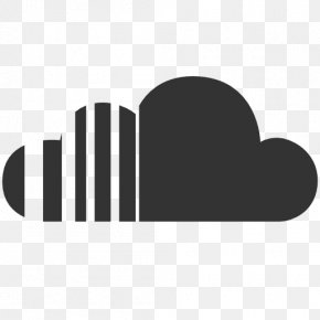 SoundCloud Download Logo PNG