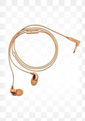 Headphones - Headphones Happy Plugs In-Ear Happy Plugs Earbud Plus Headphone Oortje PNG