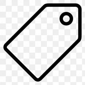Images Of Price Tags - Label Icon PNG