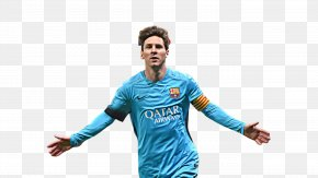 Argentina National Football Team FC Barcelona Football Player Sports PNG