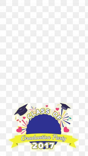 Party - Graduation Ceremony Party Square Academic Cap School Clip Art PNG