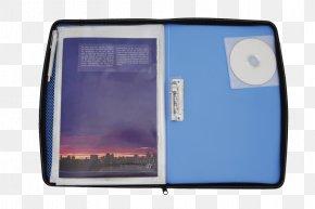Pocker - Paper File Folders Presentation Folder Pocket Wallet PNG