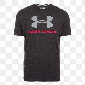 T-shirt - T-shirt Adidas Clothing Zavvi Sneakers PNG