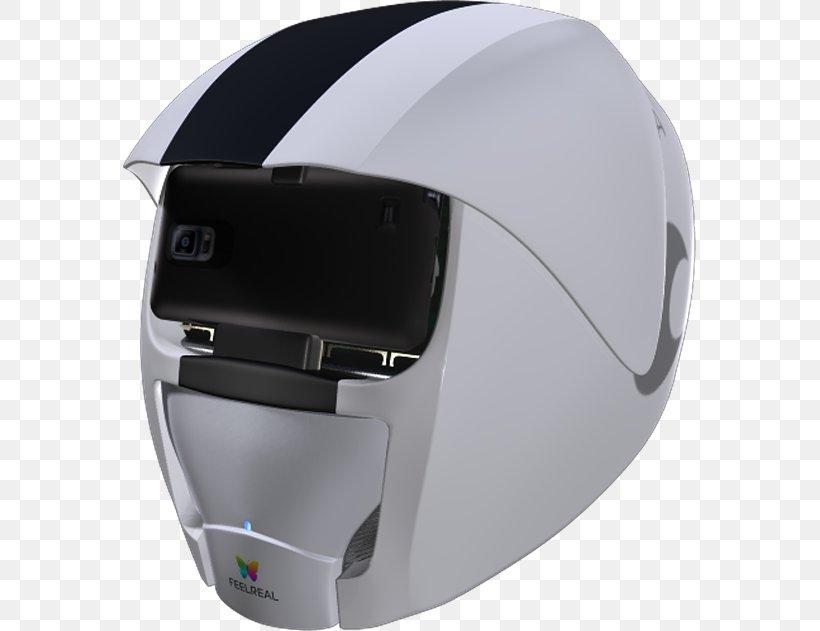 Oculus Rift Samsung Gear VR Virtual Reality Headset Head-mounted Display, PNG, 573x631px, Oculus Rift, Bicycle Helmet, Google Cardboard, Hardware, Headgear Download Free