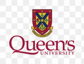 University Logo - Queen's University Carleton University Brock University Logo PNG