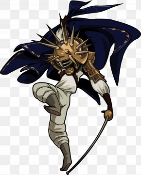 Knight - Shovel Knight: Plague Of Shadows Video Game Shield Knight Pixel Art PlayStation Vita PNG