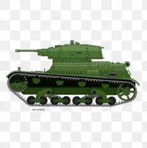 Tank Pixel Art Gun Turret Png 736x416px Tank Combat