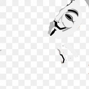 Imgur Eren Yeager Desktop Wallpaper Png 512x512px Imgur Art Attack On Titan Black Black And White Download Free