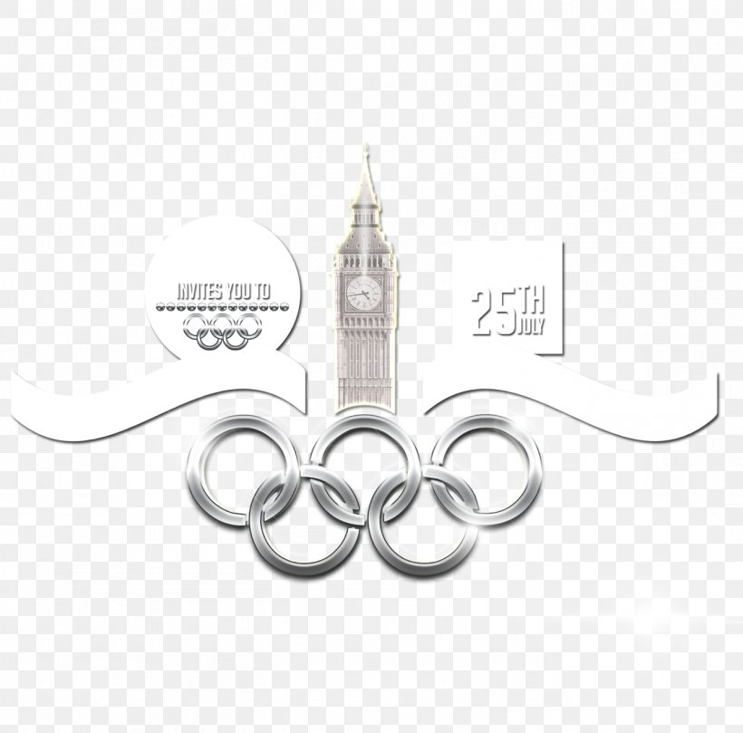 Olympic Games Olympic Symbols 1984 Summer Olympics Opening Ceremony Sport, PNG, 1354x1336px, Olympic Games, Black And White, La Plata, Logo, Los Angeles Download Free