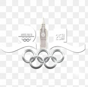The Olympic Rings - Olympic Games Olympic Symbols 1984 Summer Olympics Opening Ceremony Sport PNG