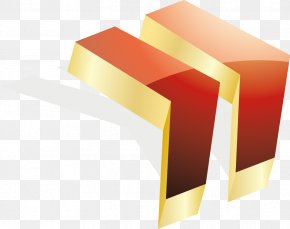 3d Three-dimensional Arrow - Arrow 3D Computer Graphics Clip Art PNG