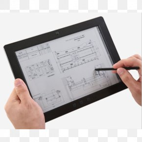 Android - Boox E-Readers Android E Ink E-book PNG