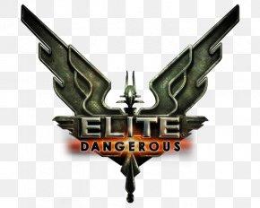 Elite Dangerous Frontier: Elite II Star Citizen Frontier Developments PNG