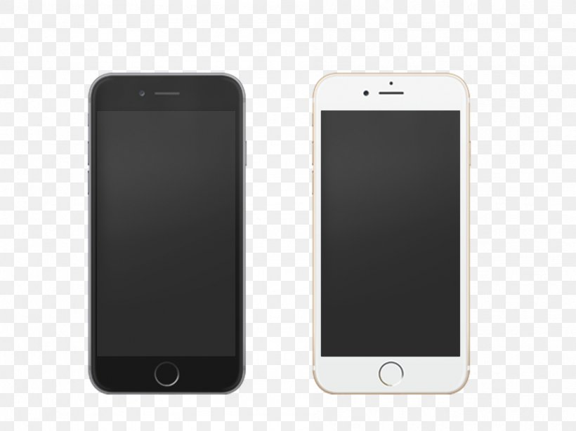Feature Phone Smartphone Brand, PNG, 1891x1418px, Iphone 4s, Apple, Brand, Communication Device, Electronic Device Download Free