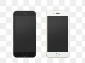 IPhone,6 - Feature Phone Smartphone Brand PNG