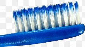 Toothbrash Image - Toothbrush Bristle PNG