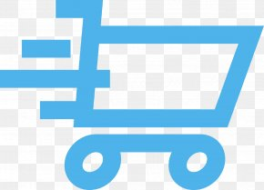 Business - E-commerce Business Online Shopping Customer Sales PNG