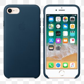 Apple - IPhone 8 Plus IPhone 7 Plus Mobile Phone Accessories Telephone Apple PNG