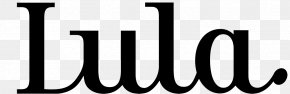 Magazine Ad - Logo Magazine Font PNG