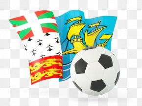 Ball - Armenians Football PNG