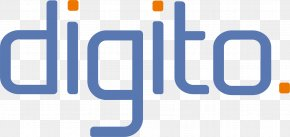 300 Dpi - Web Development User Experience Web Hosting Service Search Engine Optimization Number PNG