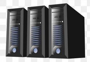 Shared Hosting - Web Hosting Service Dedicated Hosting Service Computer Servers Virtual Private Server Internet Hosting Service PNG