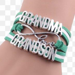 Woman - Charm Bracelet Bangle Wristband Woman PNG