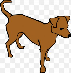 Dog Images Free - Dog Puppy Leash Clip Art PNG