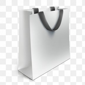 Shopping Bag Image - Shopping Bag PNG
