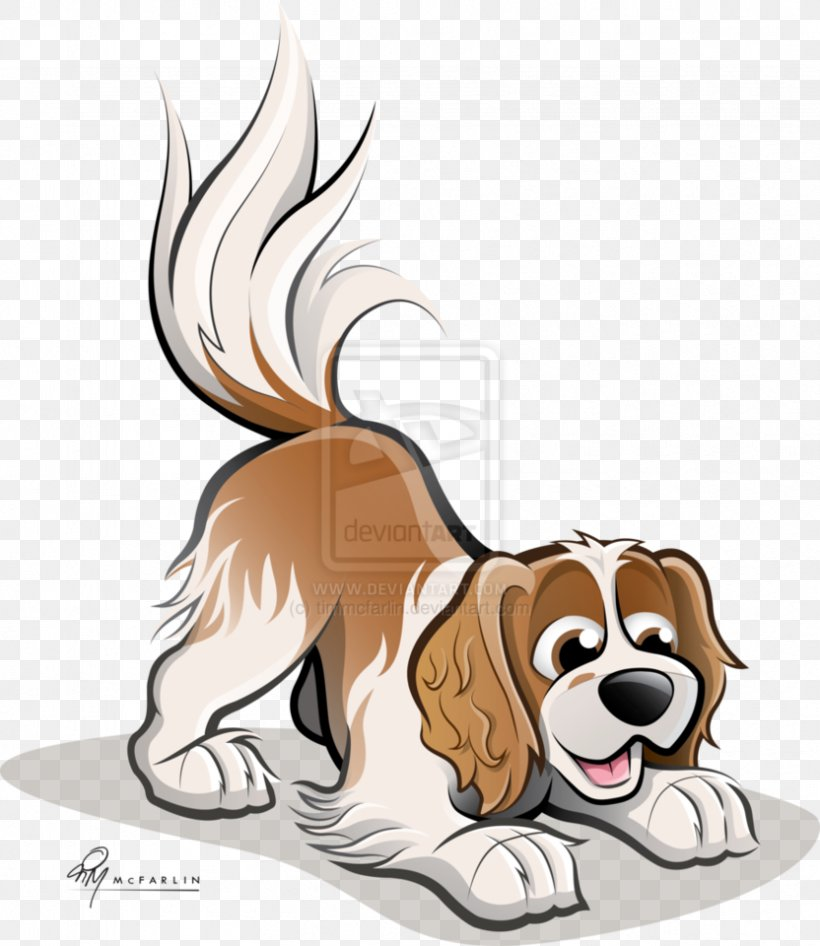 cavalier king charles spaniel-spaniel dog sublimation-spaniel clipart-dog love sublimation design-spaniel dog png-puppy clipart-spaniel png