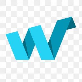 Web Design - Web Design Graphic Design Logo PNG