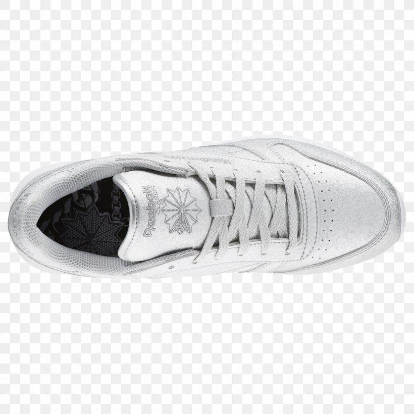 Reebok Classic Reebok Zig Shoe Nubuck, PNG, 1200x1200px