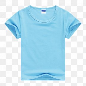 White Tshirt - T-shirt Children's Clothing Sleeve PNG