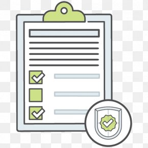Medical Compliance Audit Checklist Template - Cloud Computing Security Multicloud Payment Card Industry Data Security Standard PNG