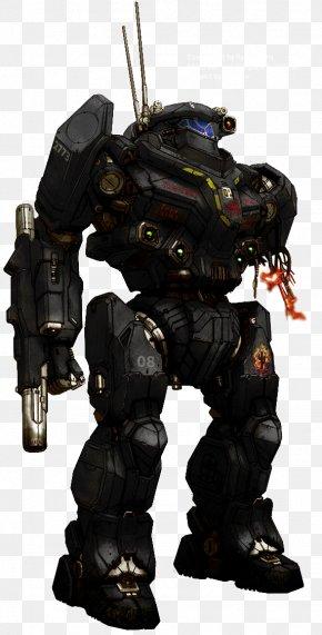Hegemony - MechWarrior Online MechWarrior 4: Mercenaries MechWarrior 4: Black Knight MechWarrior 3 PNG