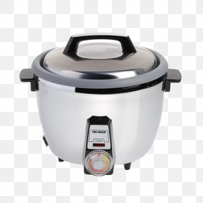 Rice Cookers Pars Khazar Industrial Company Slow Cookers Home Appliance Stock Pots PNG