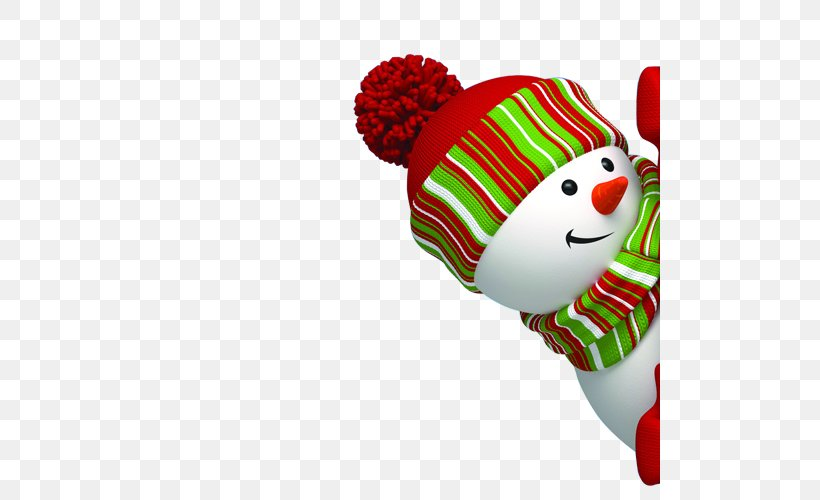 Snowman Christmas Wallpaper, PNG, 500x500px, 3d Computer