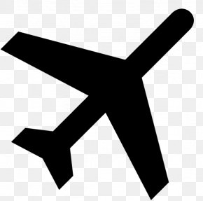 Tourist - Airplane Flight Air Travel Clip Art PNG