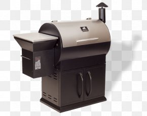 Big Parties - Barbecue-Smoker Pellet Grill Grilla Grills Grilling PNG