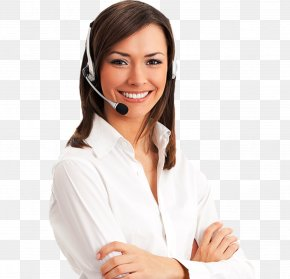Call Center Man - Call Centre Customer Service Callcenteragent Stock Photography Technical Support PNG
